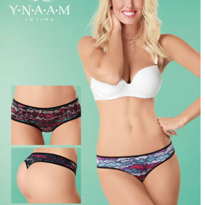 Ynaam Art 2509